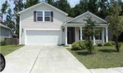 Beautiful Home with nice open floor plan. Bright kitchen opens to dining area and family room. Cook and enjoy family and friends at the same time. Covered patio to take the entertaining outside. 3 bedrooms and 2 full baths. Home has been painted and new