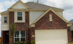 five Beds,three Bathrooms,2 Car, Large Master, Breakfast area, Radiant Barrier Decking, New vinyl double pane windows,14 seer AIR CONDITIONED for low utility bills. Corner Lot,Granite Countertop, FireplaceLance Loken has this 5 bedrooms / 2.5 bathroom