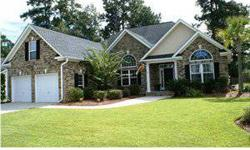 Well established area of Pine Forest Country Club offers generous size yards, mature trees, sidewalks, and memberships are available to the JUNIOR OLYMPIC POOL, TENNIS COMPLEX & GOLF CLUB Great location only minutes to shopping, Dorchester II schools,