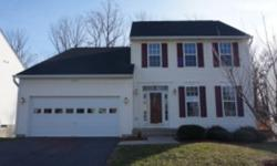4 bedroom, 2.5 bathroom single family home in Spotsylvania County. HUD Owned Property. Property is to be sold in ?as-is? condition. Seller makes no representations or warranties concerning the condition of the property and does not guarantee that the