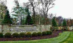 Nestled on strongsville's most desirable streets, these premium wooded lots are located in prestigious cedar creek estates.