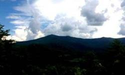 Local Bank short sale! Gorgeous views, Brasstown Bald, subdivision in Trackrock area. Young Harris city water, underground utilities.Listing originally posted at http