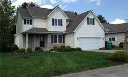 Gorgeous and immaculate home! Hardwoods and spectacular kitchen. Quiet and Private. This is a must see home!!! Home warranty!Stephanie Cavender 304-634-8371 Listing originally posted at http