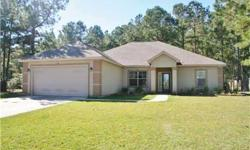 Vacation all year round on the 500+ acre lake!! Low maintenance home with a super open flexible floorplan!! Ideal for entertaining or just plain relaxing!! Home is located across the street from the lake and backs up to the Preserve!! Covered rear patio