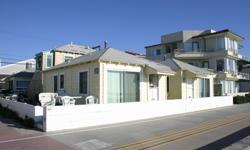 Vacation Rentals powered by Guestnest San Diegohttps