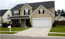 If you need lots of space and SIX Bedrooms, this is your new home. Well Maintained home is great location close to schools and shopping, Large Privacy Fenced Yard, quiet established neighborhood.MLS#1209300 $229,617Prater Camp (843)419-1095 (click to