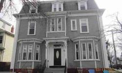 Renovated East Somerville 2 Bedroom! Well Maintained Complex, Hardwood Floors, Stainless Steel Appliances! Fannie Mae HomePath Property! Purchase this property for as little as 3 percent down! Qualifies for Fannie Mae HomePath Mortgage Financing and