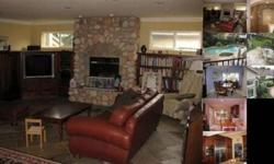 Complete Remodel Home with Pool! $1,200 DOWN! 9229 Falkland Way Sacramento, CA 95826 USA Price