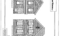 Check out the pebble plan. Its part of the new lifestyle community in bellevue. Jesse Hubling is showing Lot 1 Amber Meadows Court in Nashville which has 2 bedrooms / 2.5 bathroom and is available for $234900.00. Call us at (615) 778-1818 to arrange a