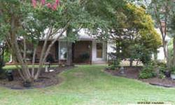 Share Listing | Great home in a great location!!... 5339 Murrayhill Road, Charlotte, NC Price reduced, bring your offers! 3BR/2BA Single Family House Offered at $239,900 Year Built 1955 Sq Footage 1,620 Bedrooms 3 Bathrooms 2 full, 0 partial Floors 1