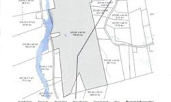 Land for sale near cooperstown. 175+/- acres with magnificent views, a pond and working spring.