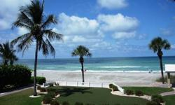 Turtle Crawl Inn on the beach of Longboat Key FL. Smaller resort style property. This is a charming 1br. 1ba, second floor condo with a private screened porch. Fully furnished with an updated kitchen and bath. Can be rented daily,weekly or longer. Many