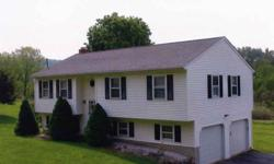 Nestled on a picturesque lot, this well cared for home offeres 3 bright bedrooms, 2 full baths, 21 ft family room with fireplace and new carpet, equipped kitchen, 2 car garage and much more. Listing originally posted at http