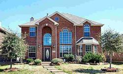 Breathtaking mercedes home. Feature galore, update landscaping, update cabinetry and much more. Luis Andres Arce is showing 13332 Duesenberg Drive in Frisco which has 5 bedrooms / 2.5 bathroom and is available for $249999.00. Call us at (214) 664-3579 to