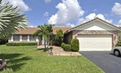THE BEST DEAL IN OAKWOOD--NEWER ROOF--NEWER A/C'S--NEWER STAINLESS STEEL APPLIANCES--NEWER MASTER BATHROOM SHOWER--NEWER LARGE TILE IN LIVING AREAS--NEEDS CARPET IN BEDROOMS--KITCHEN & BATH CABINETS NOT IN THE BEST CONDITION--AT THIS PRICE, YOU CAN AFFORD