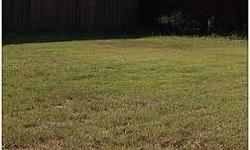 Spacious lots available for sale!! Build your dream home on this lot! LOTS 66,67,73,88 & 89. MULTIPLE LISTING SERVICE #s 175600, 175601, 175602, 175603, 175604.