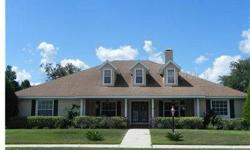 Move in ready!! This beautiful 4 bedroom 3 bath pool home is spacious and ready for new owners. The home offers all the amenities including formal living and dining rooms. The kitchen has marble counters, a breakfast nook and is open to the family room