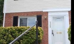This home is 3/10 of a mile from the huntington metro station. Maura Sullivan has this 2 bedrooms / 1 bathroom property available at 5869 Blaine Drive in ALEXANDRIA, VA for $258999.00. Please call (703) 986-5700 to arrange a viewing.Listing originally