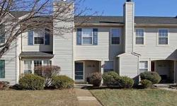 Look no further! This mint condition 3 BR, 1.5 bath condo unit will not last. Newer eat-in kitchen with gorgeous porcelain floors, new dishwasher, microwave and dryer. Freshly painted throughout. Enter into charming foyer w/ new porcelain floors. LR has