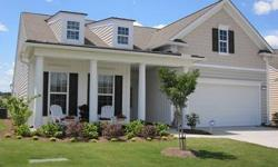 Very Popular Vernon Hill Plan. This is one of the nicest homes in Del Webb. 3 Bedrooms, 2 Bathrooms, Sunroom and Office. This home shows like a model home. Beautiful Gourmet Kitchen, Upgraded Antique White Cabinets, granite countertops (new Venetian