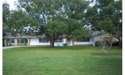 """REDUCED over $100,000, Sold """"AS IS"""" 3 full baths, 3 large bedrooms and plenty of storage. Property has access to state land for trail riding. Fenced for Horses 5.82 acres, this home has lots of room for kids & horses. Home has large bedrooms with Jack &"""