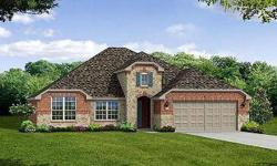 Gorgeous new pulte homes construction in mckinney! Karen Richards is showing 609 Peterhouse Dr in McKinney, TX which has 4 bedrooms / 3 bathroom and is available for $265565.00. Call us at (972) 265-4378 to arrange a viewing.Listing originally posted at