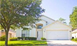 Gorgeous vacation home located in the desirable Emerald Island Resort community. Community is guarded and gated. Home features 4 bedrooms, 3 baths with tons of upgrades. Wood floors, stainless steel appliances, stone finishings and more! Immaculately