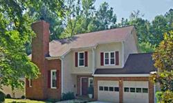 SUSAN HARDING 404-604-3100 shardinghomes@yahoo.comSusan Harding is showing this 4 bedrooms / 3.5 bathroom property in Alpharetta. Call (404) 604-3314 to arrange a viewing.