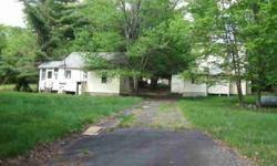 Motivated seller just reduced the price of the colony already priced to sell. Bring an offer and we will work it out!Really sweet21 unit colony on 7 acres in the Township of Wawarsing. Located on a quiet country road away from the hustle and bustle of any