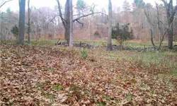 Very nice lot to build your home Listing originally posted at http