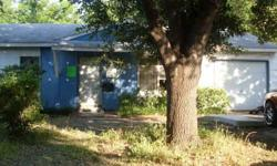 New Oakcliff Wholesale Deal. This is a frame house with a slab foundation, House will need work to be done to it and a very good cleaning. If you have any questions, need address or access to see the inside call 972-591-3785. Buyer pays all closing cost,
