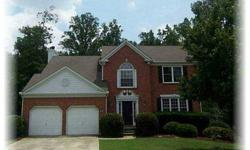 Looking for a private backyard with views to mature hardwoods? Maggie Harper is showing 7340 Treyland Court in Cumming, GA which has 4 bedrooms / 3.5 bathroom and is available for $274900.00. Call us at (678) 341-2900 to arrange a viewing.Listing
