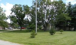 5.07 Acres of Beautiful Country Living w aprox 60 walnut trees, 3 peach, 5 apple, 2 pear, 6 grapevines plus plotted Garden Area. Home w covered wrap around porch. 4 LARGE Bedrms, 15x15 Master w walkin closet, Master Ba with Whirlpool Tub, Liv Rm, Fam Rm,