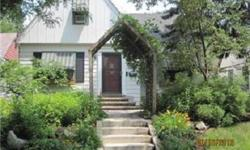 A slice of paradise..relax at days start or end on private pavered patio surrounded by gardens galore. Kris Lindahl has this 3 bedrooms / 2 bathroom property available at 2919 Arthur St NE in Minneapolis, MN for $279900.00. Please call (763) 447-3383 to