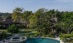 8 BD 11 BA Rancho Sante Fe Real Estate Deal! more deals like this one, just follow this link! http