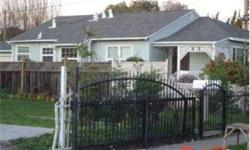 this multi-family home is located at Laurel Ave Hayward, California. The nearest schools are Cherryland Elementary School, Andersen Middle School and Brenkwitz High.240 242 244 Listing originally posted at http