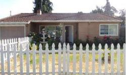 This 980 square foot single family home has 3 bedrooms and 1.0 bathrooms. It is located at Norton St. The nearest schools are Horrall Elementary School, Bayside Middle Magnet School and San Mateo High School.1048 Listing originally posted at http