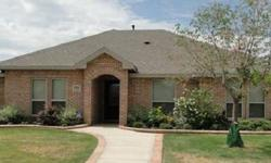 Fabulous 4 bedroom/2 bath in a lovely location! Walls of bright windows, stainless appliances, and miles of tile!Listing originally posted at http