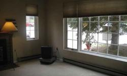 For additional information regarding this property, visit http