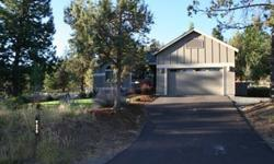 Running Y Home For Sale Klamath FallsVery Sharp 2 bedroom 2 bath with office Single Family - One Story - Two Car Garage - .33 Acres - Trex Deck - Slate Entry and Kitchen Floors - Granite Tile Counter Tops - 2 Years Old - Designated Open Area Behind Home -