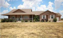 This beautiful family home is ready for you to move in! Listing originally posted at http