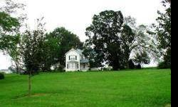 Here is the farm house that many look for. Four acres with the old out buildings and gardens. Patricia Patton is showing this 4 bedrooms property in MIDLOTHIAN, VA. Call (804) 751-9507 to arrange a viewing. Listing originally posted at http