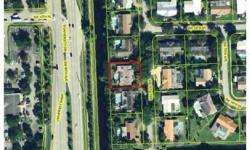 F1207068 Short sale opportunity in great neighborhood, swimming-pool home, all ages, no HOA!! This listing courtesy of Smart Property Moves LLC. For more info call Heather Vallee at 954-632-1262.Heather Vallee is showing 1551 SW 75th Terrace in