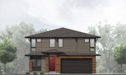Benjamin ryan presents the venetian plan, an elegant euro-inspired 2 level home with open living spaces for the social lifestyle. Shawn Maxey is showing 1005 181st St Court E in Tacoma which has 4 bedrooms / 2.5 bathroom and is available for $299900.00.
