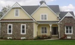 its a great day to buy a new home or remodel & add value to your home that's what we have been doing for over 30 years visit the m&f model & project center at 5100 tooley dr chester va 23831 open daily 1-5 on the web www.mfr-homes.com