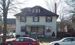 Located right on campus at 736 S. Forest, this beautiful two bedroom apartment is a great place to spend your summer. Many windows lead to a great cross breeze. Each room is being subleased separately ($500 each but price is negotiable). With a spacious