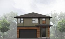 Benjamin ryan presents the palermo plan, an elegant euro-inspired 2 level home with open living spaces for the social lifestyle. Shawn Maxey is showing 1009 181st St Court E in Tacoma which has 4 bedrooms / 2.5 bathroom and is available for $309900.00.