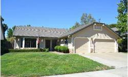 Open House Sunday, August 12, from 11