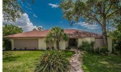 This 4 bedroom, 3 full baths Dunedin home sits on almost half an acre and is on Curlew Creek where you can enjoy kayaking and fishing in your backyard. You are walking/bike riding distance to Dunedin Golf Cours, Marina and Honeymoon Island. The oversize s