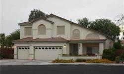 Immaculate turnkey upgraded home located within a mile of the green valley ranch district, markets, parks, multi gen center, post office, library and the henderson pavilion. Debra Tomblin is showing 513 Melrose Heights St in Henderson, NV which has 4